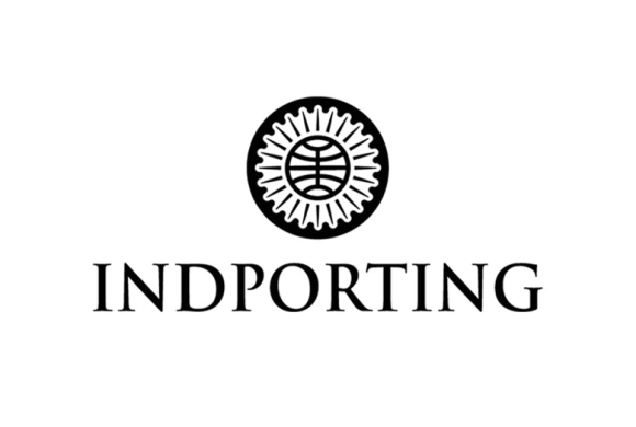 Indporting
