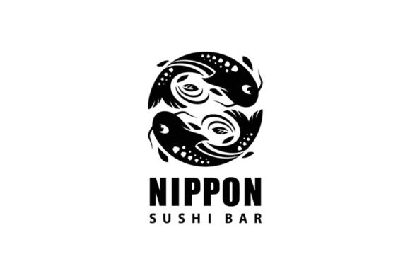 Nippon – Sushi Bar