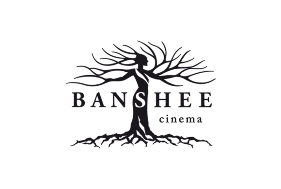 Banshee Cinema LLC