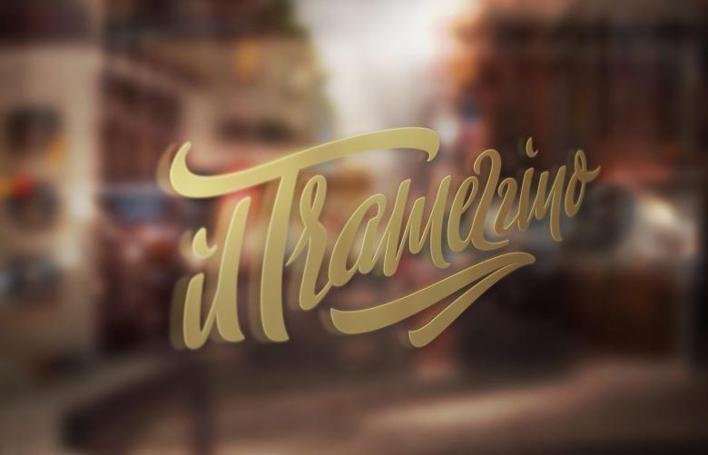 New Project – Il Tramezzino