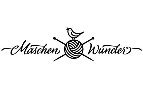 Maschenwunder