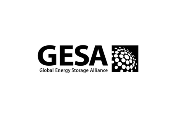 GESA – Global Energy Storage Alliance