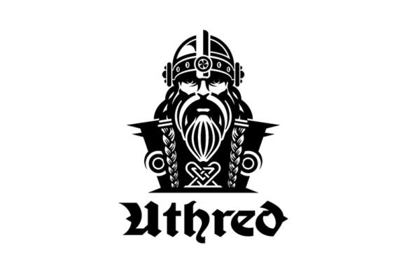 Uthred – Saxon Ale