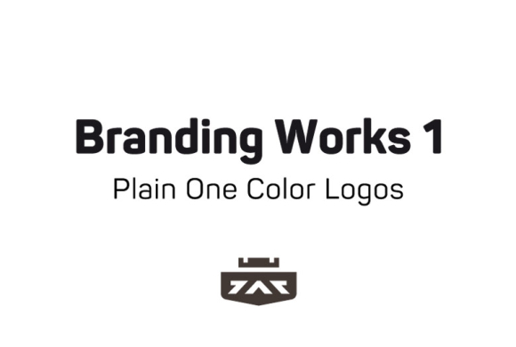 Branding Works 1