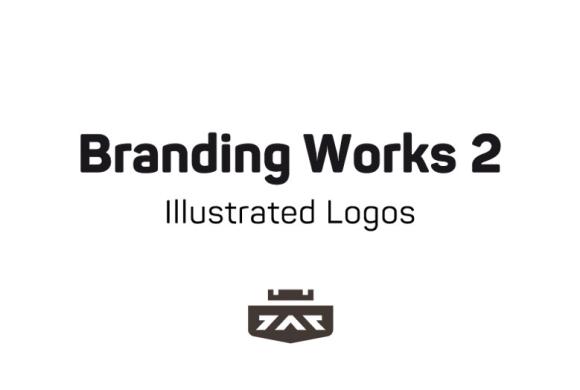 Branding Works 2